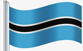 博茨瓦纳签证案例分析