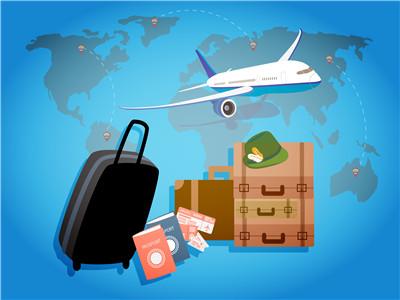 博茨瓦纳将对全球游客实行落地签证